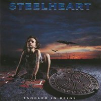 Tangled In Reins — Steelheart