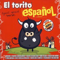 El Torito Español (Typical Spanish Music) — сборник