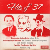 Hits of '37 — Victor Young & His Orchestra