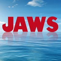 Jaws Theme — Movie Hits Themes