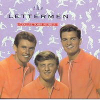 Capitol Collectors Series — The Lettermen