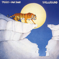 Spellbound — Tygers Of Pan Tang