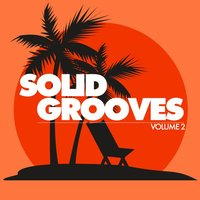 Solid Grooves (25 Tasty Deep House Cuts), Vol. 2 — сборник