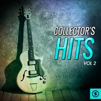Collector's Hits, Vol. 2 — сборник