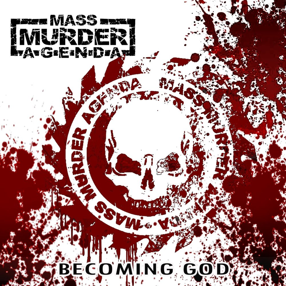 mass murder Synonyms for mass murder at thesauruscom with free online thesaurus, antonyms, and definitions find descriptive alternatives for mass murder.
