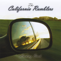 Looking Back — The California Ramblers