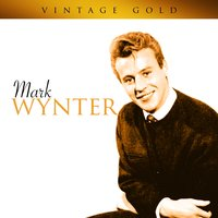 Vintage Gold — Mark Wynter