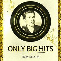 Only Big Hits — Ricky Nelson