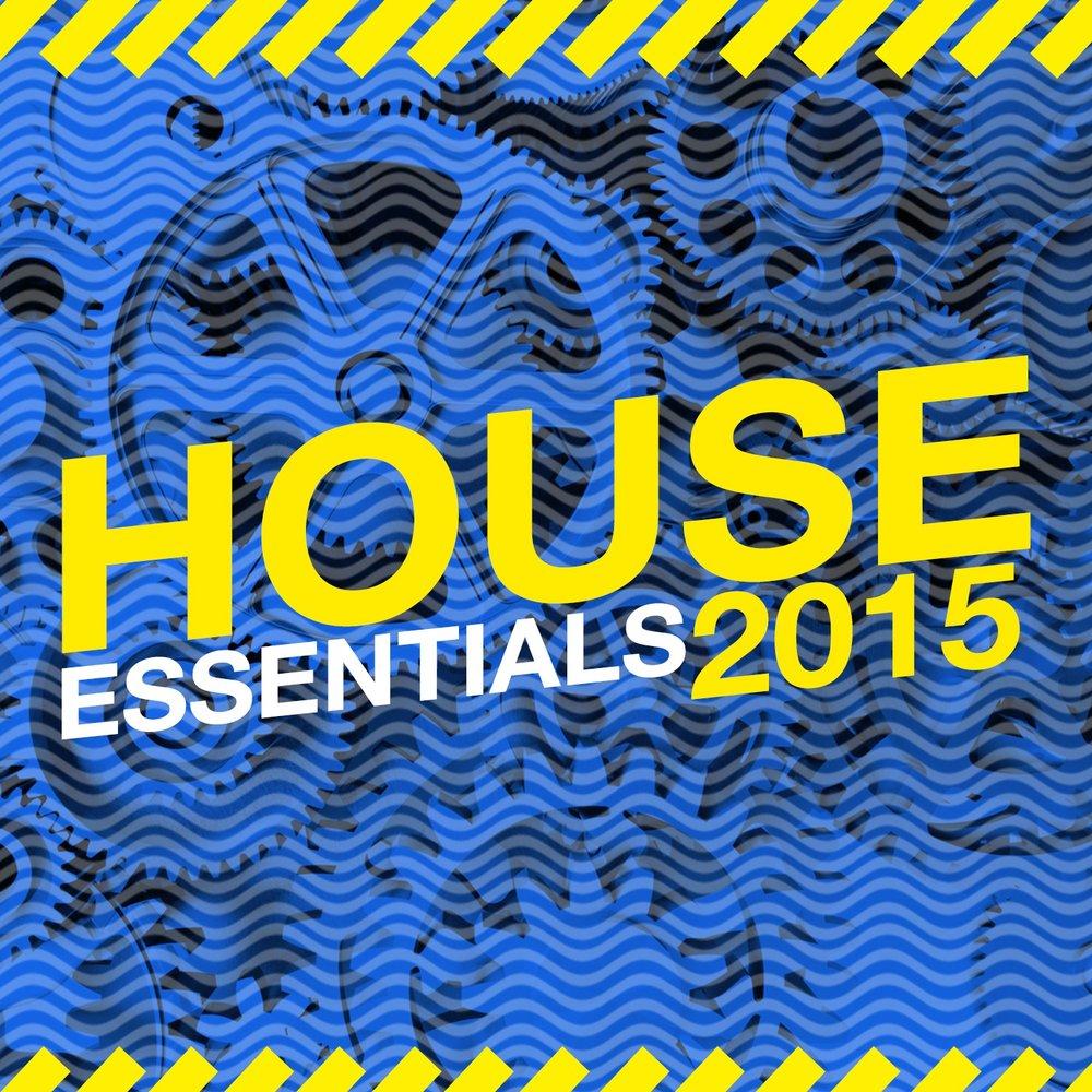 Heat this up deep house dance hits 2015 dance hits for Deep house music tracks