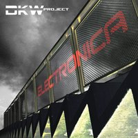 Electronica — Dkw Project