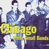 Chicago White Small Bands — сборник
