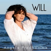 Will — Angela Predhomme