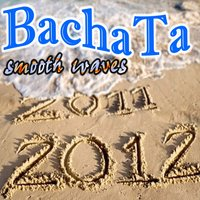 Smooth Waves Bachata — Pegaditos