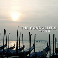 The Gondoliers — The Cast