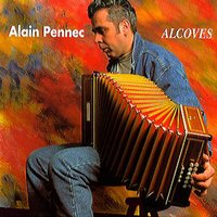 Alcoves — Alain Pennec