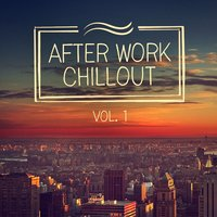 After Work Chillout (From Classical Music to Deep House to Help You Relax After Work) — Café Del Mar