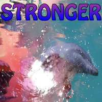 Stronger - Tribute to Clean Bandit — T.A.C Nation