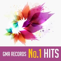 GMA Records No.1 Hits — сборник