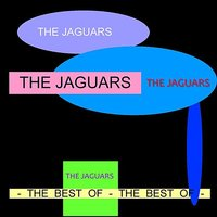 The Best Of — Jaguars