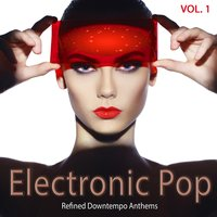 Electronic Pop, Vol. 1 — сборник