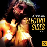 The Other Side: Electro Sides, Vol. 1 — сборник