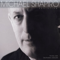 Variation — Michael Shapiro