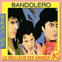 Best of Bandolero — Bandolero