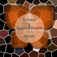 Illusion — DJ Daino