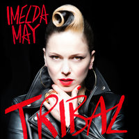 Tribal — Imelda May