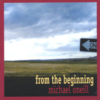 from the beginning — Michael ONeill