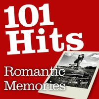 101 Romantic Memorries — сборник