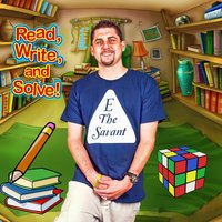 Read, Write, and Solve! — E the Savant