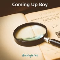 Coming up Boy — Risologistas