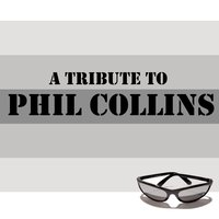 Hits Of Phil Collins - (A Tribute) — Studio Union