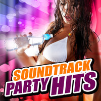 Soundtrack Party-Hits — сборник