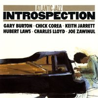 Atlantic Jazz: Introspection — Atlantic Jazz