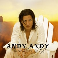 Tu Me Haces Falta — Andy Andy