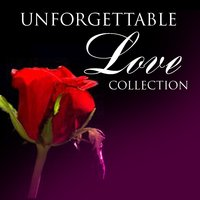 Unforgettable Love Collection — сборник
