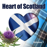 Heart of Scotland, Vol. 1 (feat. Julienne Taylor and Gordon Campbell) — The Munros