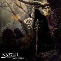 Back To Hell — Nazgul