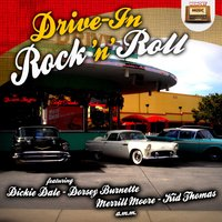 Drive-In Rock 'N' Roll — сборник
