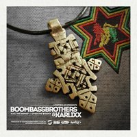 Hail The King — Boom Bass Brothers