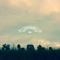 Forward | Fall — Locksley