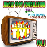 Jingle Spot Compilation, Vol. 1 — сборник