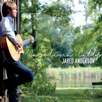 Carolina Calls — Jared Anderson