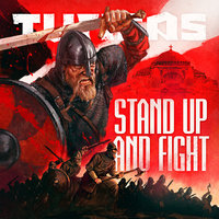 Stand Up and Fight — Turisas