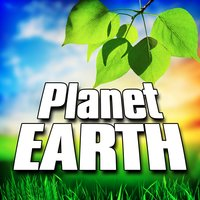 Planet Earth (Nature Sounds) — Sounds Of The Earth