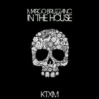 In The House — Marco Bruzzano