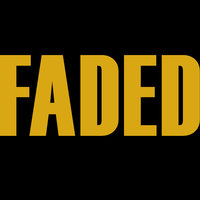 Faded - Single — Hit Masters