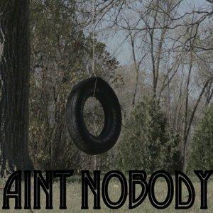 Billboard Masters - Ain't Nobody (Loves Me Better) - Tribute to Felix Jaehn and Jasmine Thompson